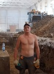 Aleksey, 23, Bratislava