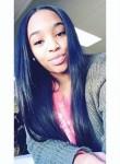 Tracy Susan, 20  , Edison