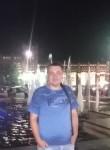 Denis 6555, 42  , Rostov-na-Donu