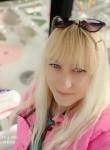 Olenka, 31  , Voronezh