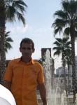 Gjergj, 39, Volos