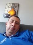 Jonathan, 28  , Saint-Etienne