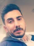 migdady, 24 года, إربد
