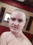 Nikita, 24, Mahilyow