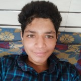 Kalidas soni, 18  , Thanesar
