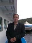 Sergey, 48  , Yekaterinburg