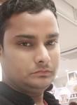 Amit, 26  , Muzaffarpur