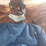 Mamoun, 57  , El Obeid