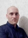 Kolya, 33, Hrodna