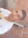 Carltio, 33  , Buenos Aires