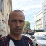 Fabio, 37  , Bellinzago Novarese