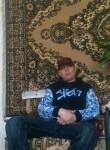Dmitriy, 43  , Arzamas
