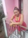 Marie solange, 31  , Yaounde