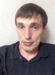 Dima, 34, Balashikha