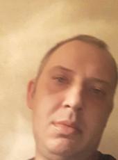Vova, 36, Russia, Tambov