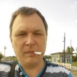 Vladimir V.V., 42  , Lisichansk