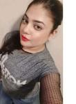 Neha, 22  , Jaipur