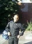 ivan, 48  , Nizhniy Tagil