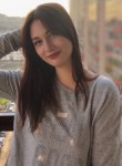 Alesya, 26, Saint Petersburg