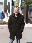 Ivan, 45  , Balkashino