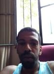 tiago da Silva Q, 36  , Rio Bonito