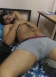 Satyabrata, 21 год, Bhubaneswar
