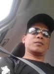 GERSANG, 34  , Kota Kinabalu
