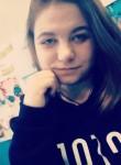 Anna, 19  , Pyryatyn