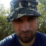 Viti, 22  , Dubrovytsya