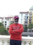 Mukhtar Ahmad, 49  , Cape Town