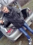 Kirill, 29  , Neryungri