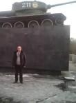 andreybelov8d392