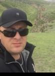 Gadzhi, 32  , Makhachkala