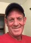 ron, 47, Pittsburg (State of Kansas)