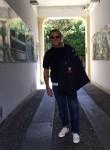 Valentin, 43  , Odessa
