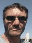 Sergey, 43  , Donetsk