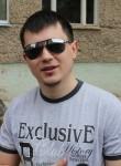 Vasiliy, 28  , Grakhovo