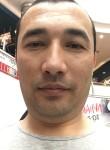 Igor   10010055, 36  , Lobnya