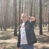 Kerya, 20  , Sloviansk