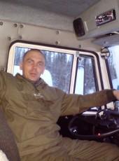 Aleksandr, 37, Russia, Kopeysk