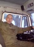 Aleksandr, 37  , Magadan