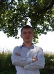aleksey, 30  , Saransk