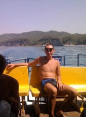 dmitriy, 38, Russia, Atkarsk