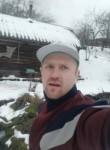 Serezha, 33, Sosnovyy Bor