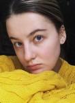 Ekaterina, 23, Syktyvkar