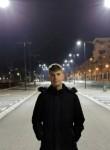 Enea, 20  , Tirana