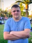 Евгений , 29  , Bilozerka