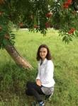 Diana, 18  , Ozersk