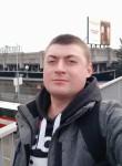 Aleksey, 28  , Kiev