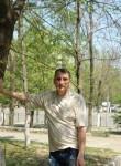 Sergey, 59, Artem